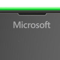 Zapomeňte na Nokii. Premiéra prvního telefonu značky Microsoft Lumia je na spadnutí