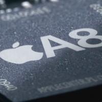 iPhony 6 a 6 Plus zvládnou přehrávat 4K video. Apple to tají