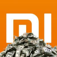 Tak to je rekord: Xiaomi prodalo za 24 hodin rekordních 1,16 milionu smartphonů