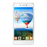 Smartphone Gionee Marathon M3 vydrží na příjmu 33 dnů, díky 5000mAh baterii