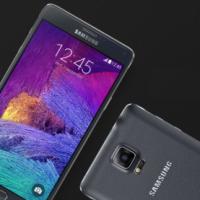 Samsung Galaxy Note 5 dostane 4K displej s hustotou 746 ppi