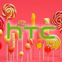 HTC One M7 a One M8 získají Android 5.0 nejpozději v lednu
