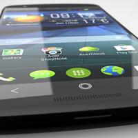 Recenze Acer Liquid E700: Na tři SIM a s dobrou výdrží