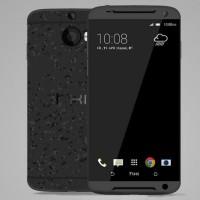 HTC One M9 má přijít s 5,2″ QHD displejem, 3 GB RAM a odolnou konstrukcí