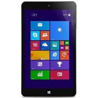 Levný tablet s Windows 8.1? Osmipalcové PiPO W4 za 3 500 Kč