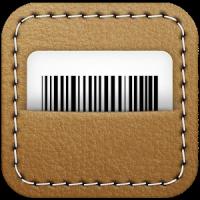 Aplikace Portmonka je dostupná pro telefony s Windows Phone