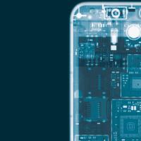 Nejúčinnější antivirus pro Android je Kaspersky Internet Security, tvrdí studie