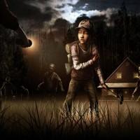 První epizoda druhé série adventury The Walking Dead je zdarma k dispozici na App Storu