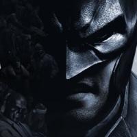 Batman Complete Bundle: Tři skvělé hry s netopýřím hrdinou za babku