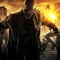 Zahrajte si hororovou survival akci Dying Light v prohlížeči