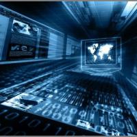 Nový tarif od O2 nabízí internet na doma s rychlostí až 1 000 Mb/s
