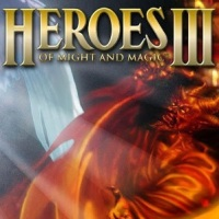 Legendární Heroes of Might & Magic III vyjde na tablety s Androidem a iOS
