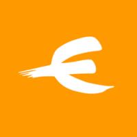 Aplikace Email.cz je dostupná pro mobily s Windows Phone