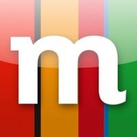 mBank vydává novou mobilní aplikaci pro Android