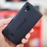 Prodej Nexusu 5 nekončí, došlo jen k omezení dodávek