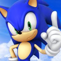 TIP na pařbu: SEGA zlevnila 5 báječných her na minimum