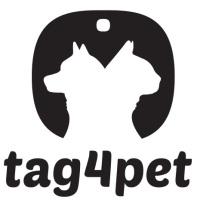 Chytré známky tag4pet pro domácí mazlíčky v prodeji