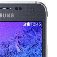 Vánoční cashback od Samsungu je tady, řekněte si o 1 500 Kč zpět z nákupu telefonů Galaxy S5 a Galaxy Alpha