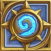 Hearthstone: Heroes of Warcraft právě vyšel pro tablety s Androidem