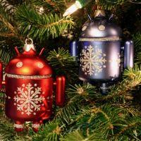 ANKETA: Jaké dárky jste dostali pod stromeček?