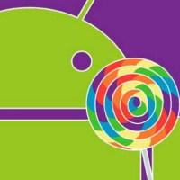 Google vydal Android 5.0.2 Lollipop, ale jen pro Nexus 7 WiFi (2012)