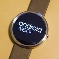 MEGARECENZE systému Android Wear pro chytré hodinky