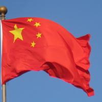 Čína se znovu vydává do boje, v celé zemi blokuje služby Gmailu