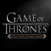 Očekávaná hra Games of Thrones dorazila do Google Play a App Store!
