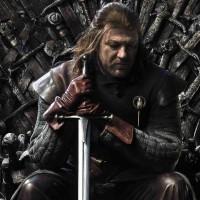 Game of Thrones od Telltale míří na Android a iOS