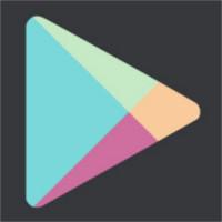 Google Play Store bude ukazovat, které aplikace obsahují reklamu