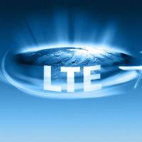 Chystáte se na lyže? O2 spustilo LTE internet ve Špindlu