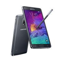 Samsung Galaxy Note 4 s osmijádrovým Snapdragonem 810 realitou, do prodeje půjde v lednu
