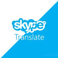 Zúčastněte se testování nové aplikace Skype Translator, která mění svět komunikace