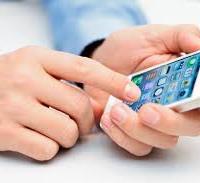 Průzkum: 72 % Čechů nemá optimalizovaný mobilní tarif, ušetřili by přitom na nový smartphone