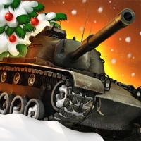 TIP na pařbu: World of Tanks Blitz vychází pro Android