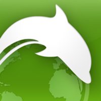 Dolphin Browser nyní podporuje Adobe Flash na mobilech s Androidem 5.0