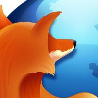 Mozilla připravuje prohlížeč Firefox pro iPhony a iPady