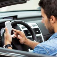 V Americe se chystají řidičáky ve formě mobilní aplikace!