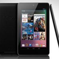 Vánoční průvodce: Androidí tablety s cenou do 7 000 korun