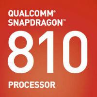Válec na konkurenci? Samsung Galaxy Note 4 možná dostane procesor Snapdragon 810!