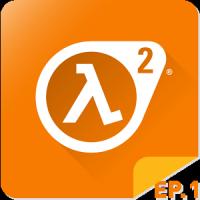 Half-Life 2: Episode One je v Google Play, ale jen pro nVidia SHIELD Tablet