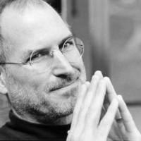 Unikátní počítač Apple 1 nenaplnil očekávání, v akci se prodal jen za 356 tisíc dolarů