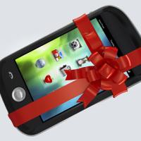 Vánoční průvodce: Smartphony do 7 000 korun