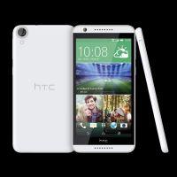 HTC v Česku prodává 64bitové Desire 820. Jaká je cena?
