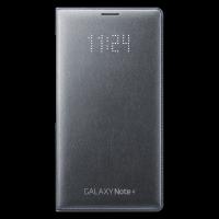 S novým LED pouzdrem váš Galaxy Note 4 doslova zazáří