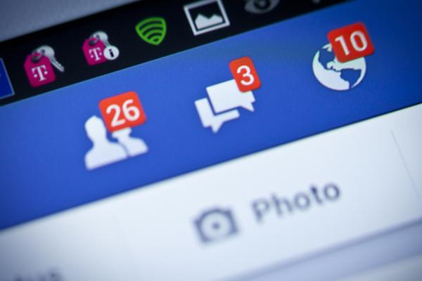 Vypadek Instagramu Facebook: Facebook Měl Obří Výpadek! Nefungoval Ani V Česku