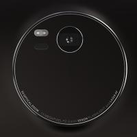 CES 2015: ASUS má fotomobil ZenFone Zoom a ZenFone 2 se 4 GB operační paměti