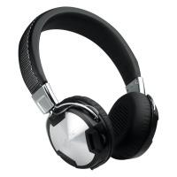 Arctic P614: Sluchátka pro telefon s Bluetooth nebo kabelem