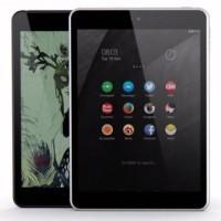 Vyprodáno! Levný tablet Nokia N1 jde na dračku!