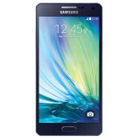 Samsung uvedl na český trh tenké celokovové smartphony Galaxy A5 a A3